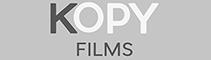 KopyFilms Logo